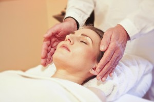 migraine treatments roma